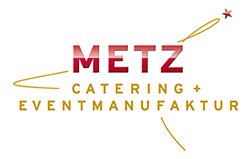 METZ CATERING & EVENTMANUFAKTUR
