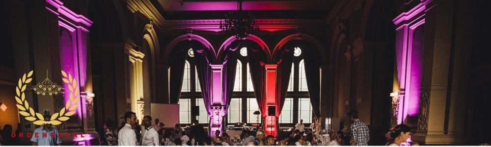 Ordenssaal