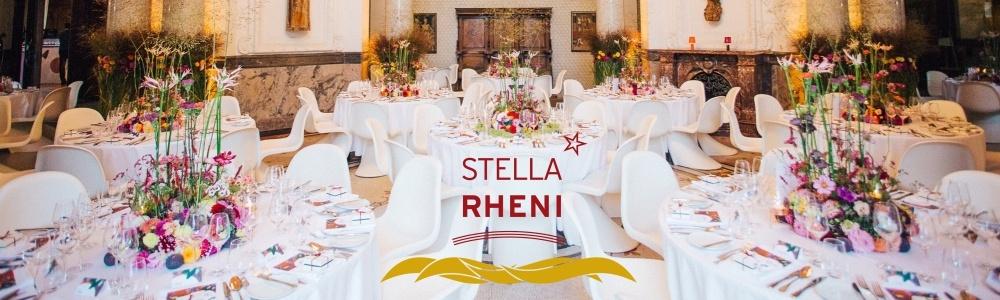 Stella Rheni
